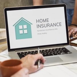 Top 3 Reasons to Get Homeowners Insurance