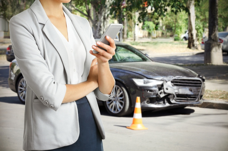 3 Ways Social Media Can Negatively Affect Your Auto Accident Claim