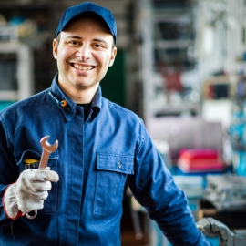 Tips for Finding the Best Auto Collision Repair Shop