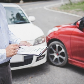 3 Things to Do If Your Car Insurance Denies Your Claim