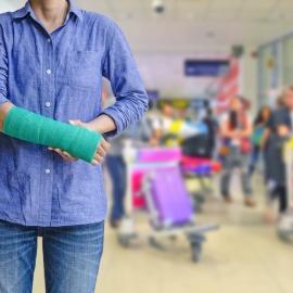 Do You Need Travel Health Insurance?