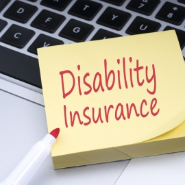 Understanding the Disability Insurance Game: When to Hire a Lawyer
