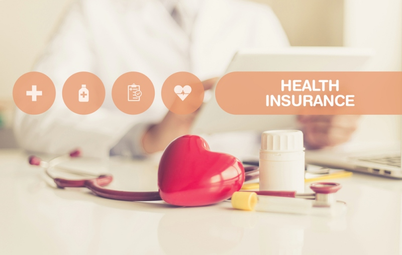 How to Choose The Right Health Insurance?